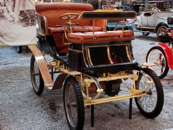 Barre De Remorquage Automobile