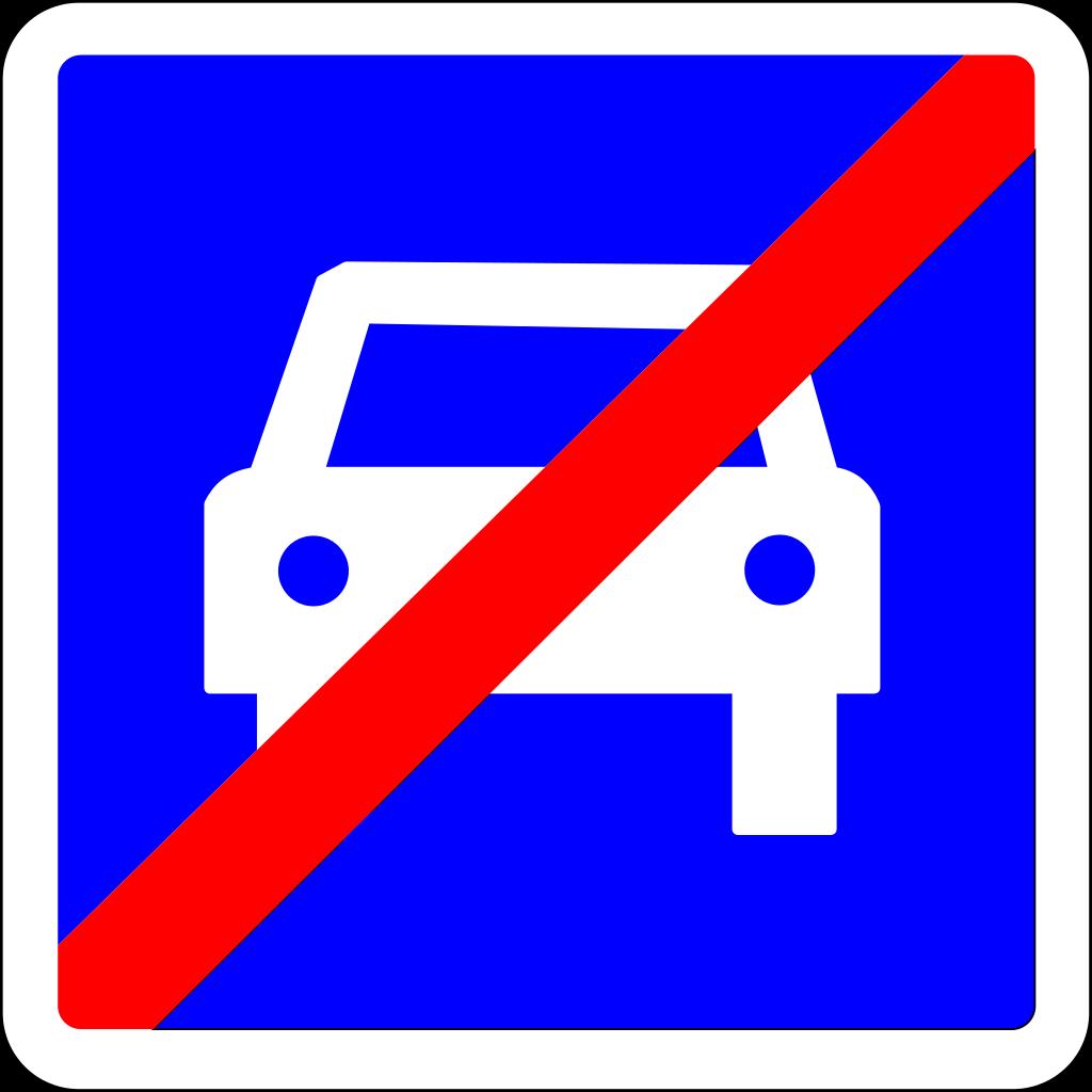 barre de remorquage sans chauffeur