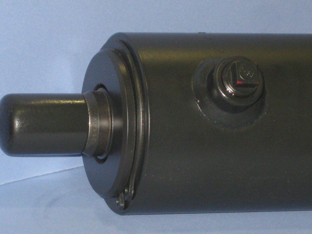 joint de vérin hydraulique