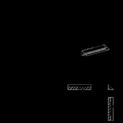 élingue chaîne