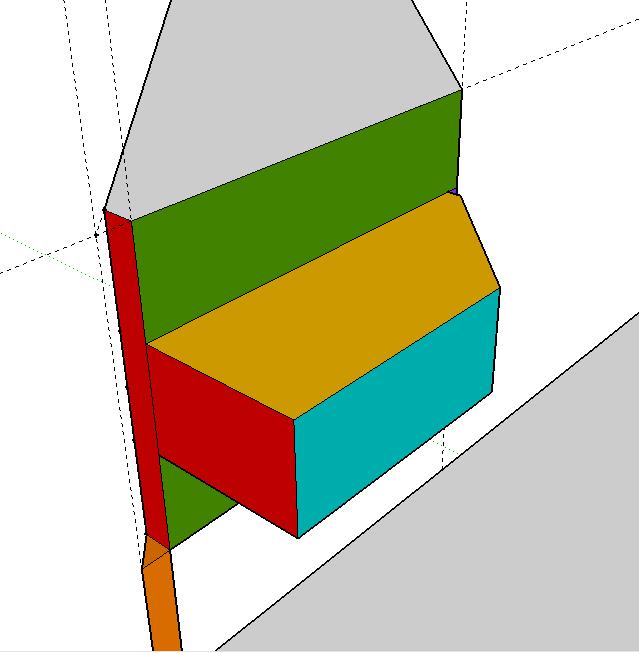 élingue textile