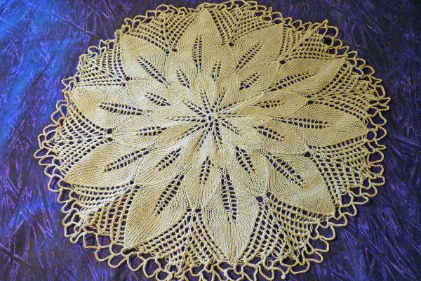 Élingues Textiles Avec Crochets
