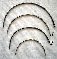 elingue plate