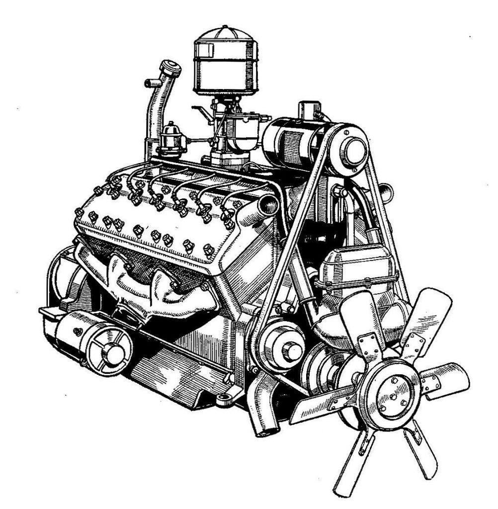 us parts auto