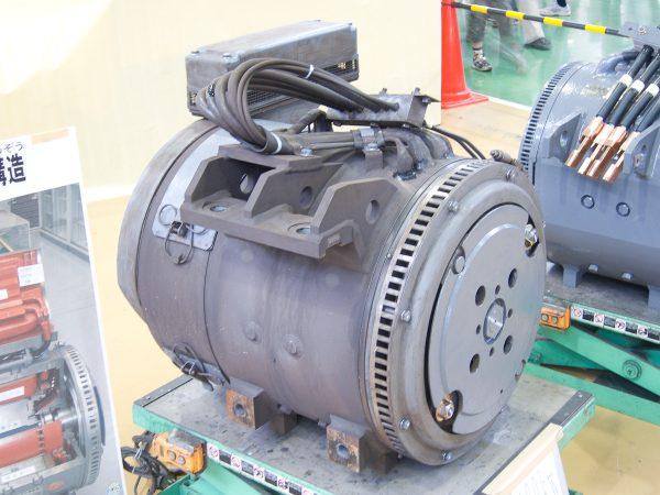 Traction Auto Parts